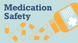 Read more about the article Ontario Medication Safety Technology (MST) Program